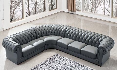 Lounge-suite-to-buy-online