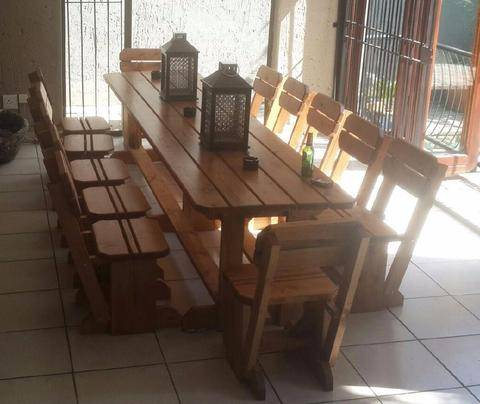 Catalogue restaurant furniture wooden tables and for 12 seater wooden table