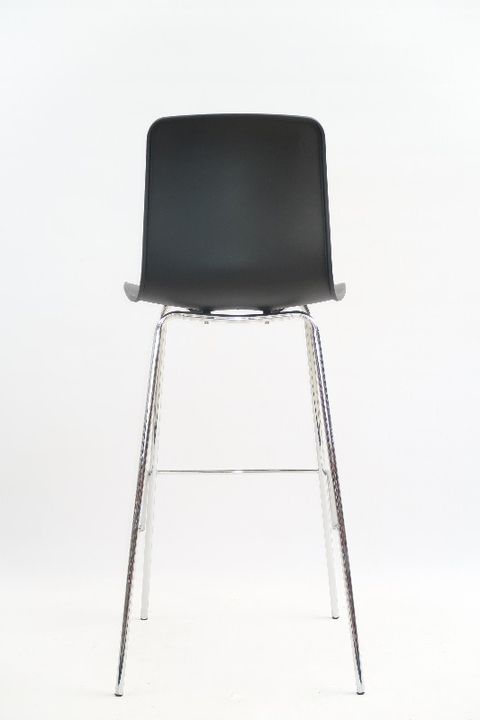 Barstool H02 Restaurant Furniture Barstools